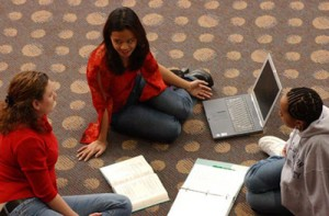 Best Private Liberal Arts Colleges