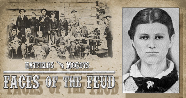 5-Hatfield-McCoy-Feud