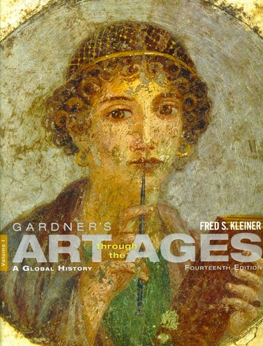 50 Inspiring Books About Art History