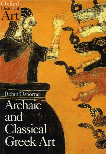11-Archaic-and-Classical-Greek-Art-Oxford-History-of-Art-Paperback