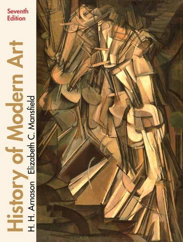 12-History-of-Modern-Art-Paperback-7th Edition