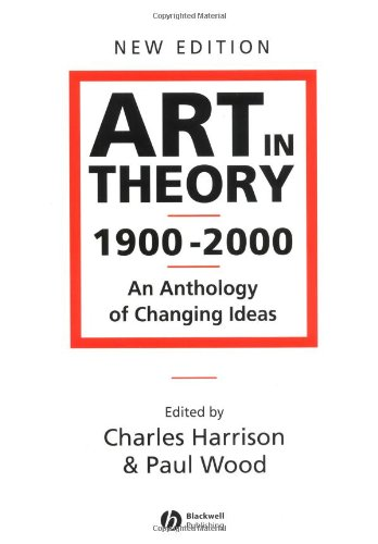 13-Art-in-Theory-1900–2000-An-Anthology-of-Changing-Ideas-Paperback