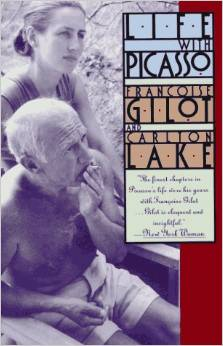14-Life-with-Picasso