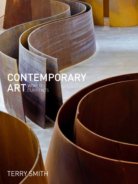 18-Contemporary-Art-World-Currents