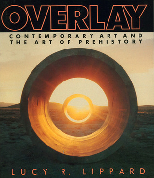 19-Overlay-Contemporary-Art-and-the-Art-of-Prehistory