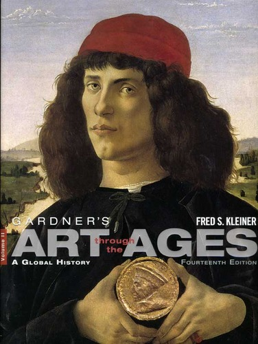 2-Gardners-Art-through-the-Ages-A-Global-History-Vol-2-14th-Edition