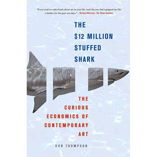20-The-12-Million-Stuffed-Shark-The-Curious-Economics-of-Contemporary-Art