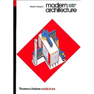23-Modern-Architecture-A-Critical-History-Fourth-Edition-World-of-Art-Paperback