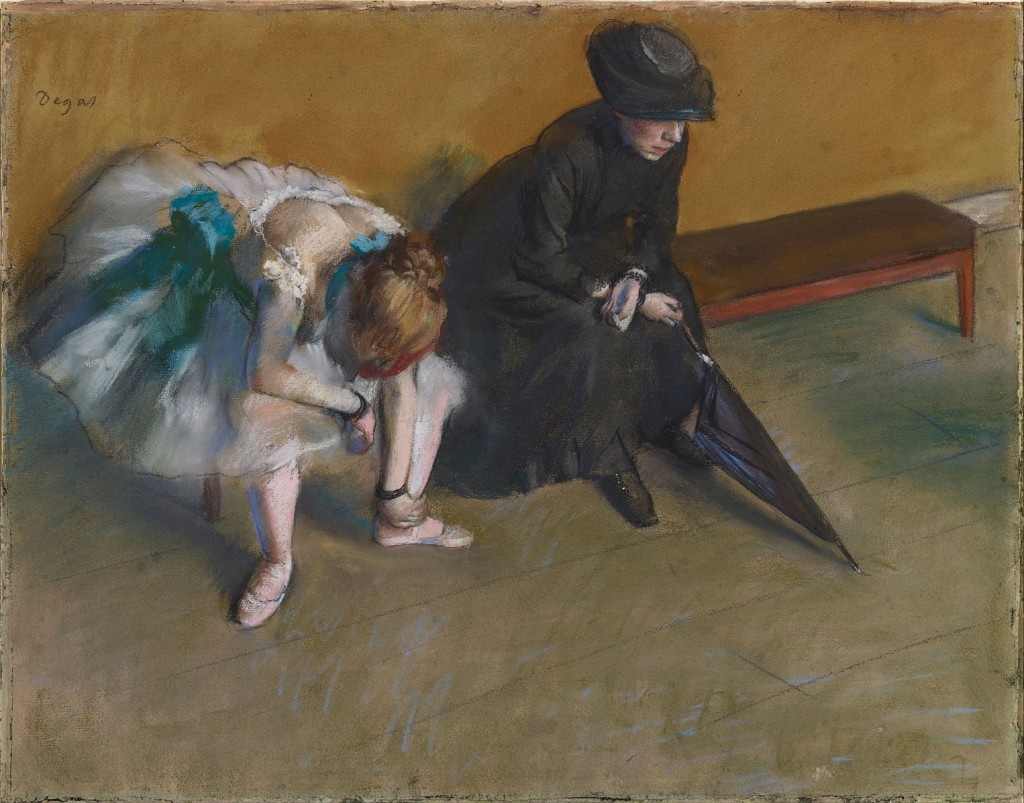 25-Norton-Simon-Museum-Degas-Collection-Pasadena-CA