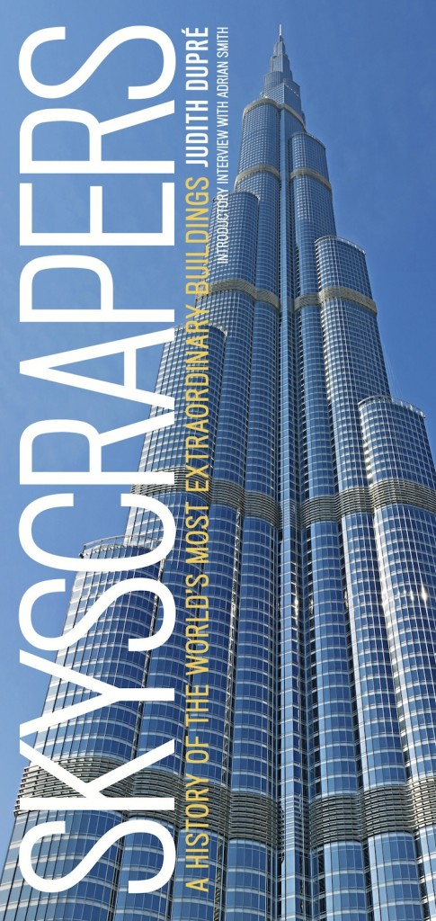 28-Skyscrapers-A-History-of-the-Worlds-Most-Extraordinary-Buildings–Revised-and-Updated