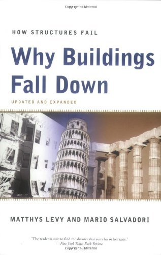 29-Why-Buildings-Fall-Down-Why-Structures-Fail