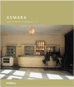 30-Asmara-Africas-Secret-Modernist-City