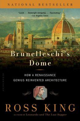 31-Brunelleschis-Dome-How-a-Renaissance-genius-Reinvented-Architecture