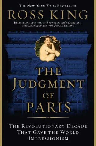 32-The-Judgment-of-Paris-The-Revolutionary-Decade-That-Gave-the-World-Impressionism