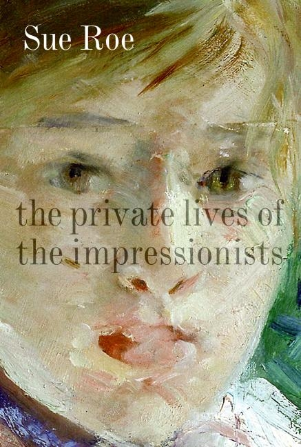 33-The-Private-Lives-of-the-Impressionists