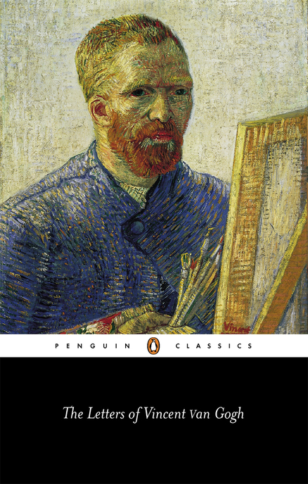 34-The-Letters-of-Vincent-van-Gogh