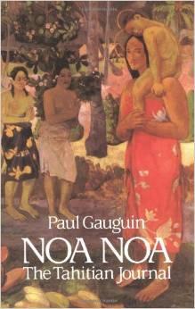 35-Noa-Noa-The-Tahitian-Journal