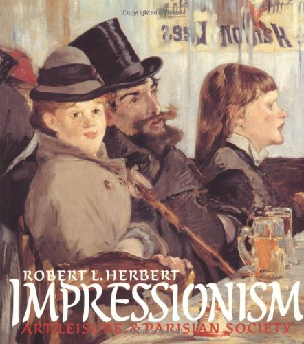 36-Impressionism-Art-Leisure-and-Parisian-Society