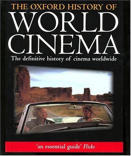 38-The-Oxford-History-of-World-Cinema