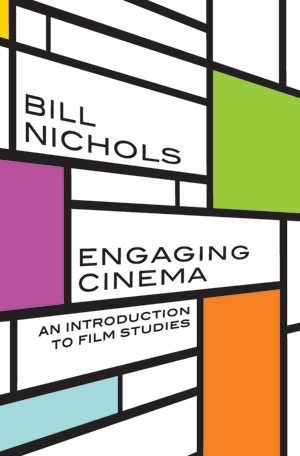 39-Engaging-Cinema-An-Introduction-to-Film-Studies