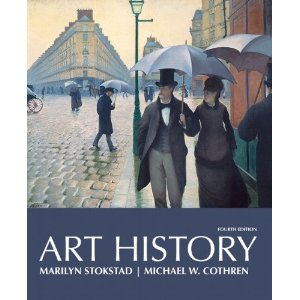 4-Art-History-Combined-Volume-4th-Edition
