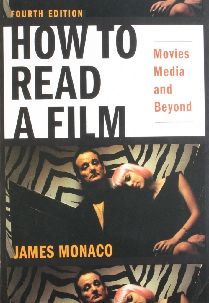 40-How-to-Read-a-Film-Movies-Media-and-Beyond