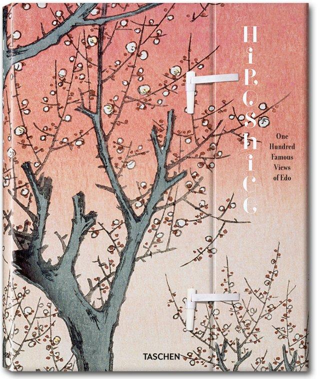 44-Hiroshige-One-Hundred-Famous-Views-of-Edo