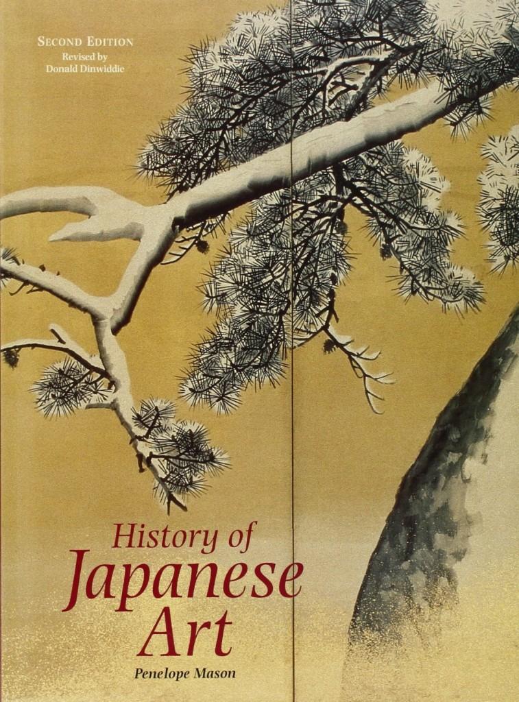 45-History-of-Japanese-Art