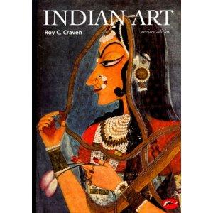 46-Indian-Art