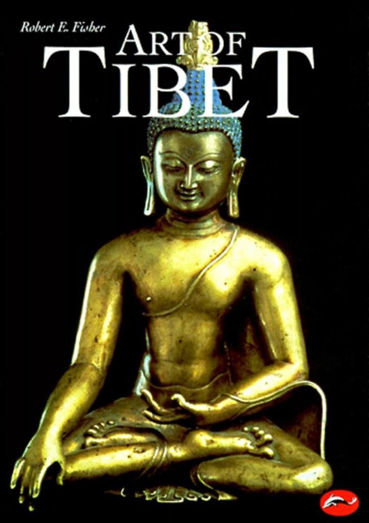 47-The-Art-of-Tibet