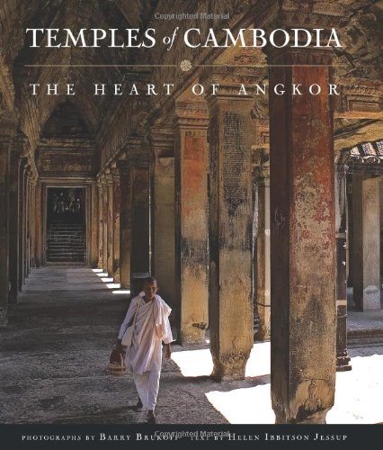 48-Temples-of-Cambodia-The-Heart-of-Angkor