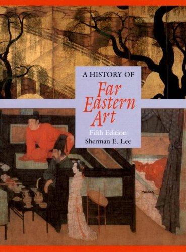 49-History-of-Far-Asian-Art