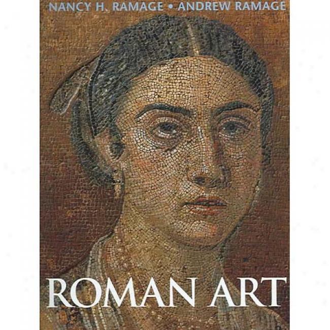 5-Roman-Art-Romulus-to-Constantine-Hardcover