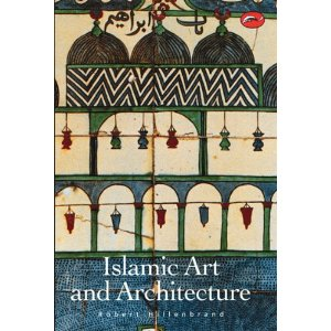 50-Islamic-Art-and-Architecture