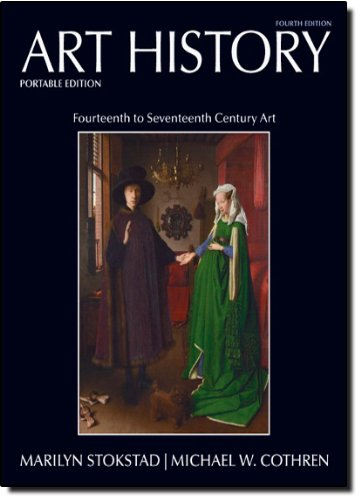 6-Art-History-Portable-Book-4-14th–17th-Century-Art-4th-Edition-Paperback