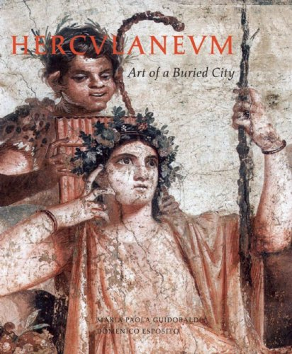 8-Herculaneum-Art-of-a-Buried-City-Hardcover
