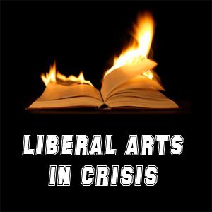 Liberal Arts_thumb