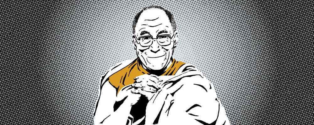 Dalai-Lama-01-Title