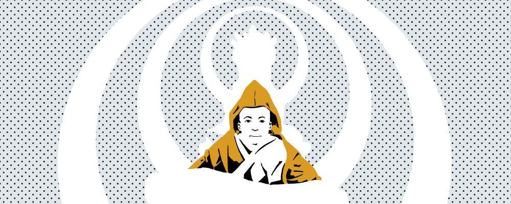 Dalai-Lama-02-Patron-Saint