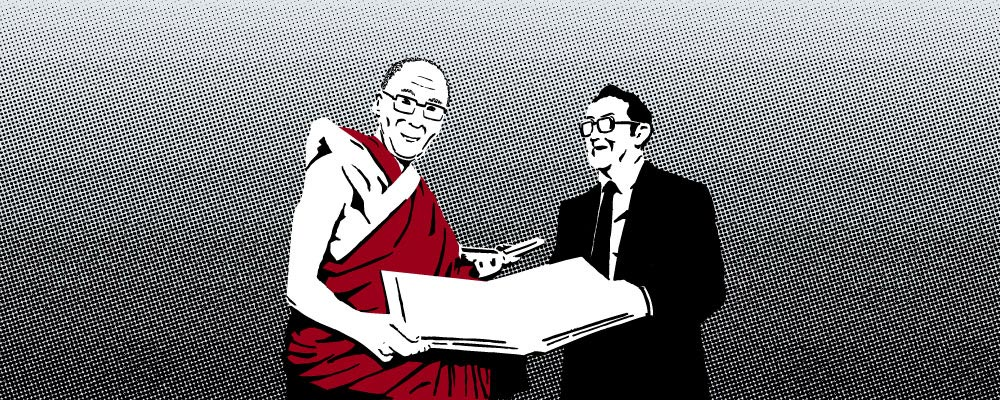 Dalai-Lama-05-Human-Rights