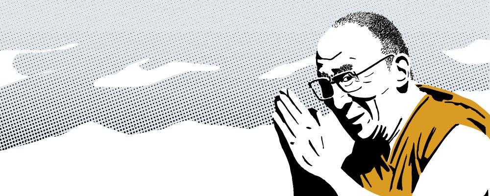 Dalai-Lama-06-Enviromental-Responsability
