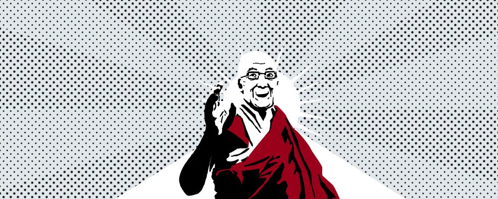 Dalai-Lama-07-Plan-for-Tibet