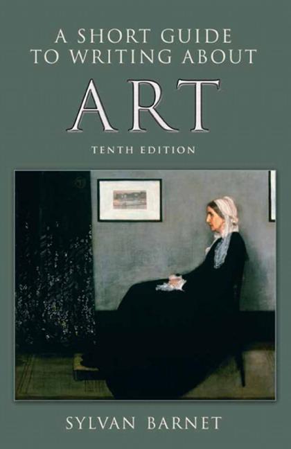 A History Of Western Art 5th Edition Pdf